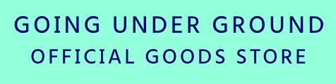 Goods_store_banner